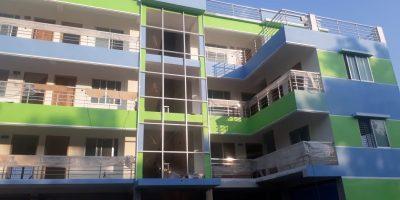 I&V-BIO Bangladesh